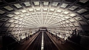 Washington DC Quarantine