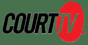 court tv logo min
