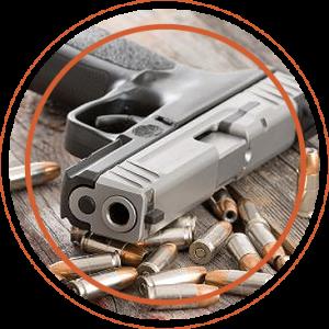 scrofano gun lawyer