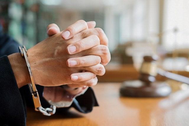 Defenses to DC Assault Crimes