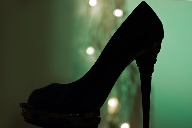 Defenses to Prostitution Cases in DC